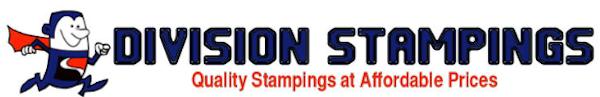 Division Stampings